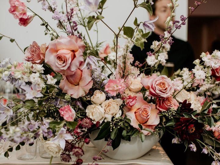 Tmx Kew Laceybrandon 432 51 1137699 158180749996883 New York, NY wedding florist