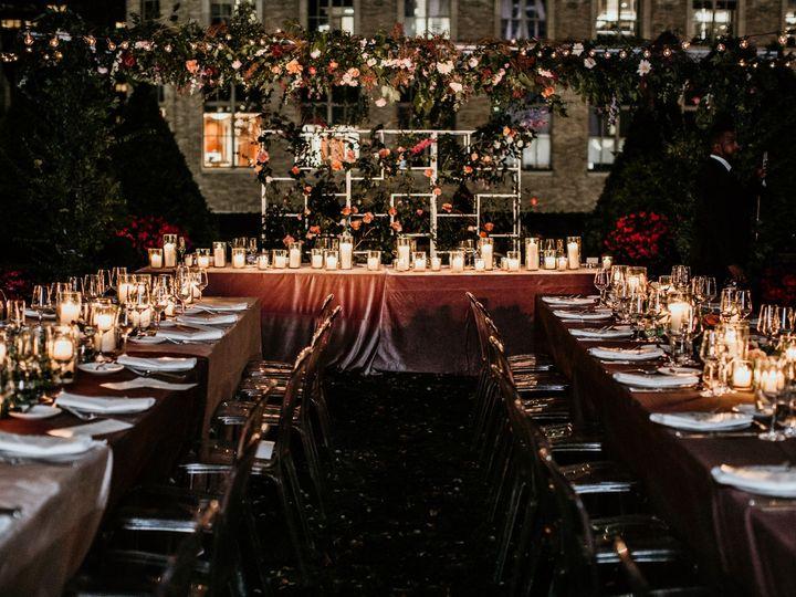 Tmx Kew Laceybrandon 492 51 1137699 158180750024571 New York, NY wedding florist