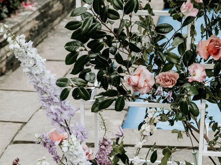 Tmx Kew Laceybrandon 617 1 51 1137699 158180747843362 New York, NY wedding florist