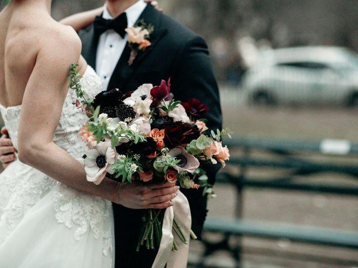 Tmx Lauren Brennan 182 51 1137699 158180805716657 New York, NY wedding florist