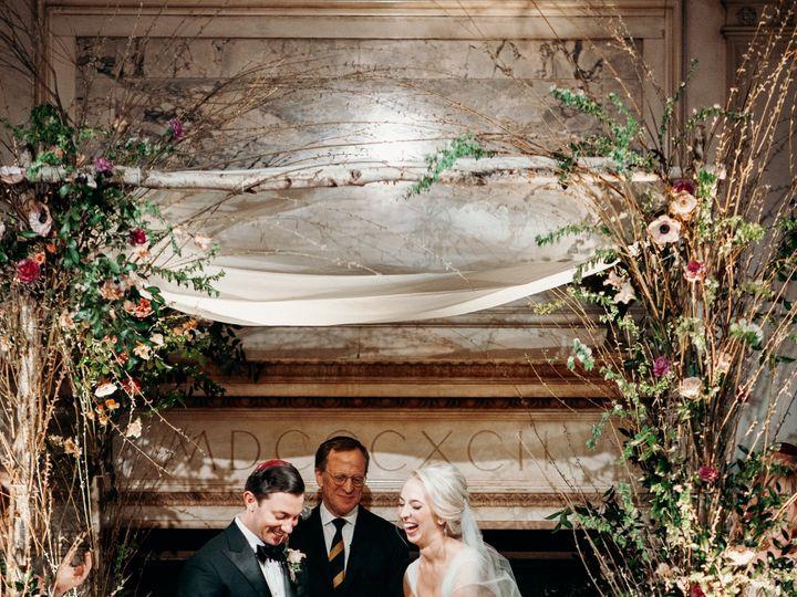 Tmx Lauren Brennan 187 51 1137699 158180769620627 New York, NY wedding florist