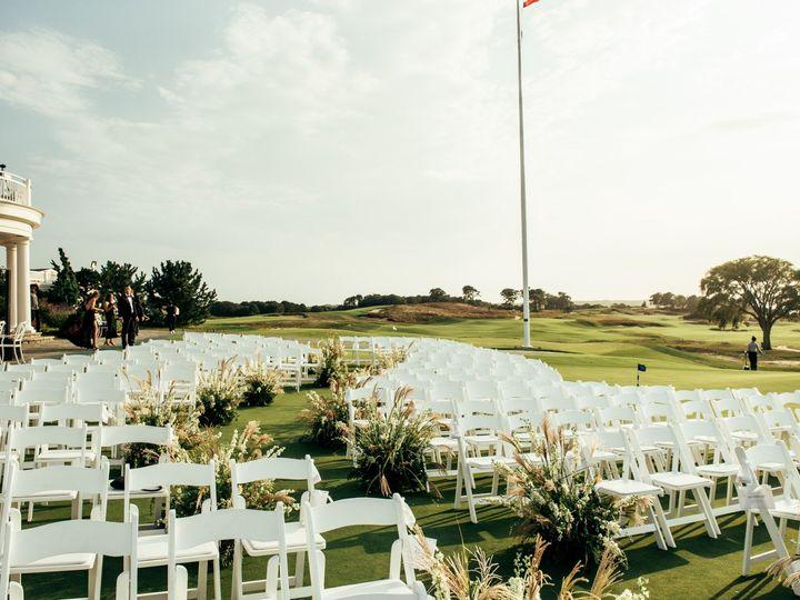 Tmx Rl Ceremony 0385 51 1137699 158180921772883 New York, NY wedding florist
