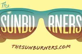 The SunBurners Band