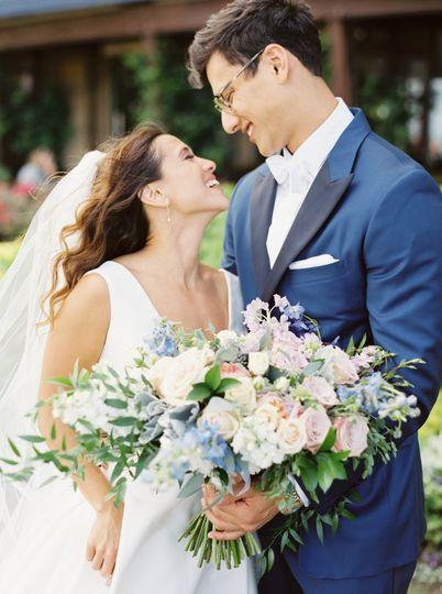 549c2be0f623b0d1 Park Wedding Preview 0037