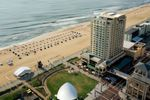 Hilton Virginia Beach Oceanfront image