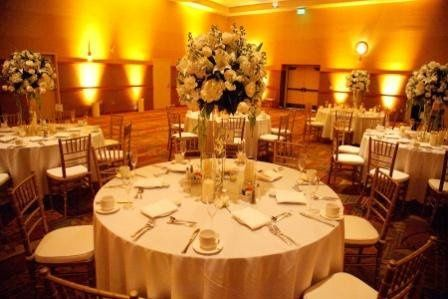 Tmx 1274989876876 I0641 Los Angeles, CA wedding venue