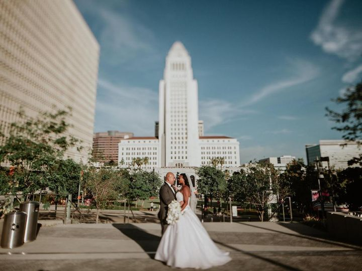 Tmx Danielle Eppi Wedding 2 0247 51 147699 160011903496766 Los Angeles, CA wedding venue