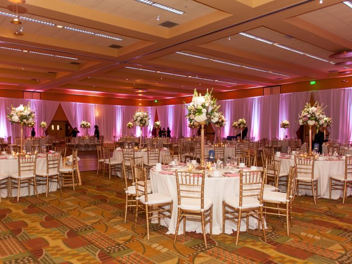 Tmx Raqueladamwedding 916 51 147699 Los Angeles, CA wedding venue