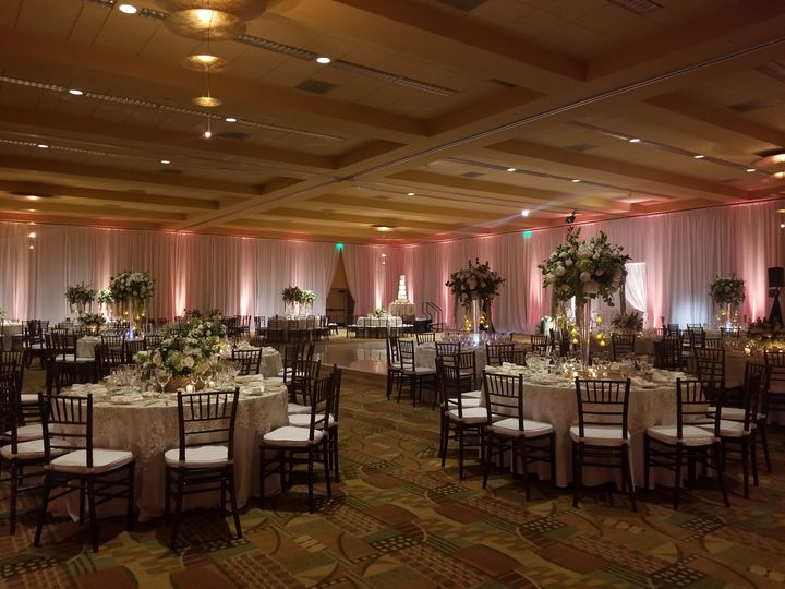 Tmx Wedding 2018 1 51 147699 Los Angeles, CA wedding venue