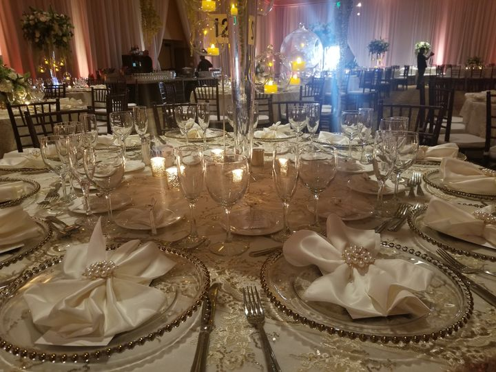 Tmx Wedding Table 2 51 147699 Los Angeles, CA wedding venue
