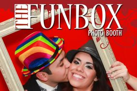 The Funbox Photo Booth