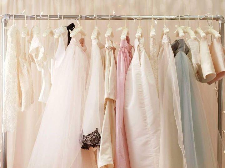Tmx 28061774 421002551689595 2428974280791749429 O 51 1897699 157669574480191 Port Washington, NY wedding dress