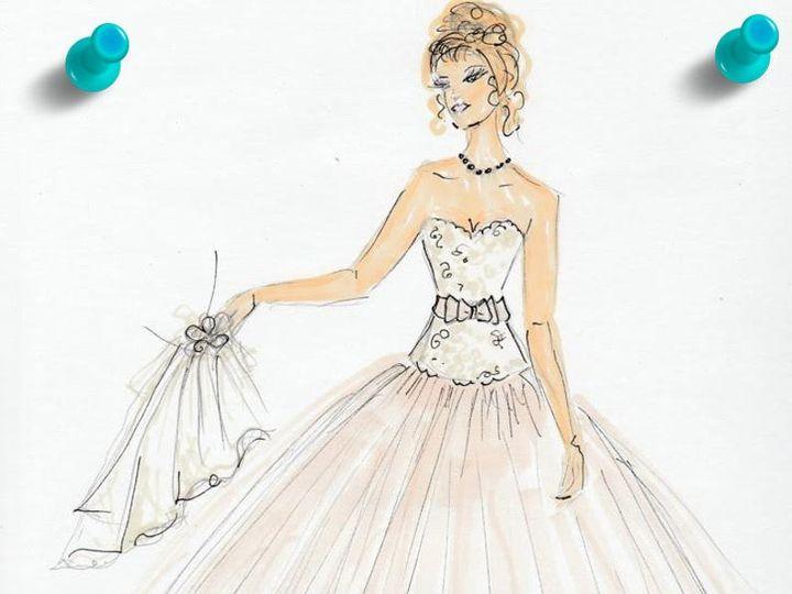 Tmx Il 794xn 2123585767 9qv8 51 1897699 157625873248975 Port Washington, NY wedding dress