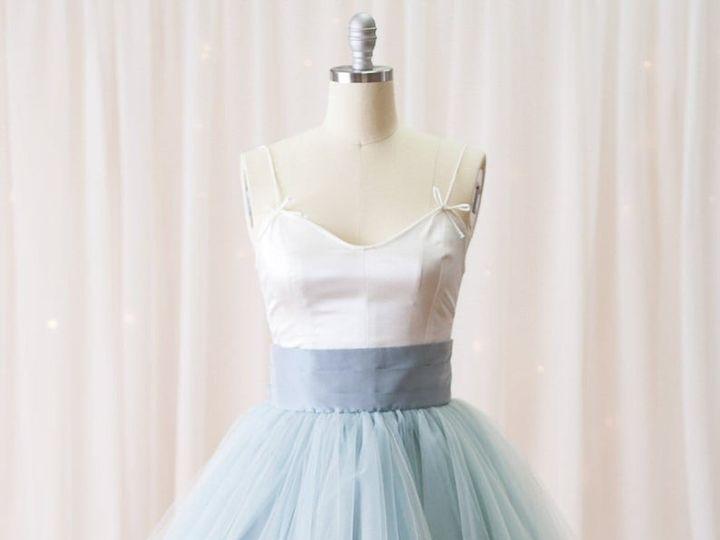 Tmx Il 794xn 2123789977 Ndb7 51 1897699 157625924545318 Port Washington, NY wedding dress
