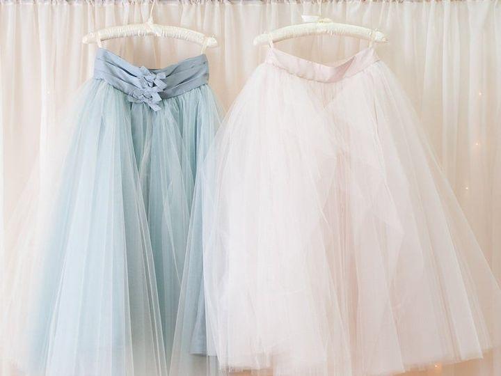 Tmx Il 794xn 2123792327 Laz3 51 1897699 157625926750968 Port Washington, NY wedding dress