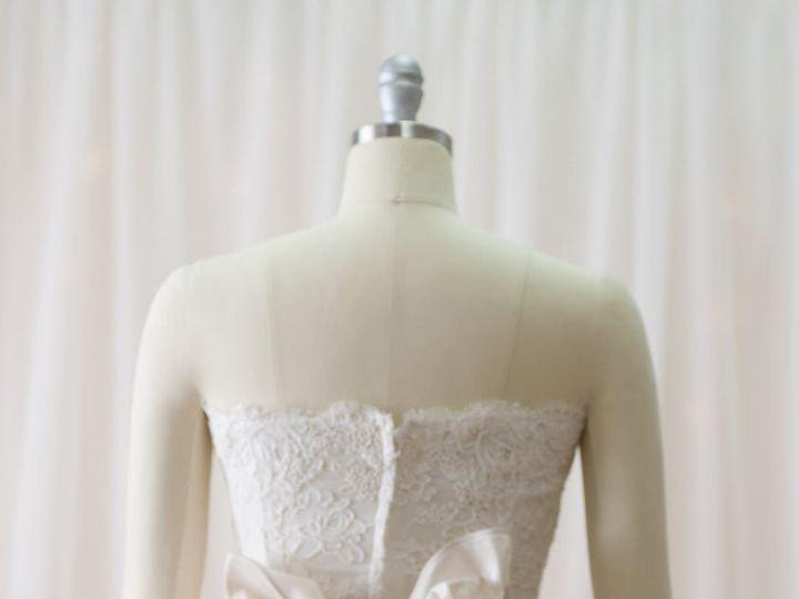 Tmx Ms Peg 1 51 1897699 157627586172099 Port Washington, NY wedding dress