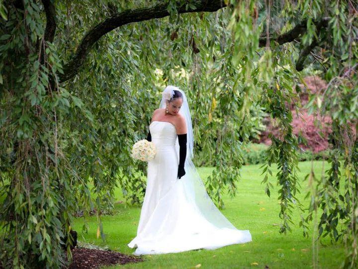 Tmx Nancy Sinoway Wedding Dress Strapless 51 1897699 157626083748808 Port Washington, NY wedding dress