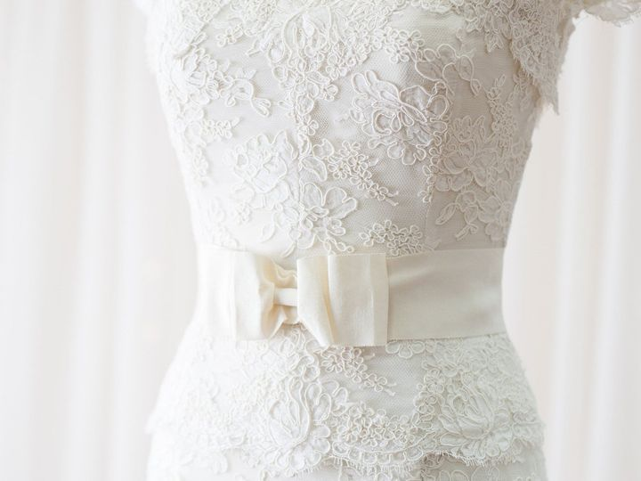 Tmx Sara Jp 2 51 1897699 157626065111323 Port Washington, NY wedding dress