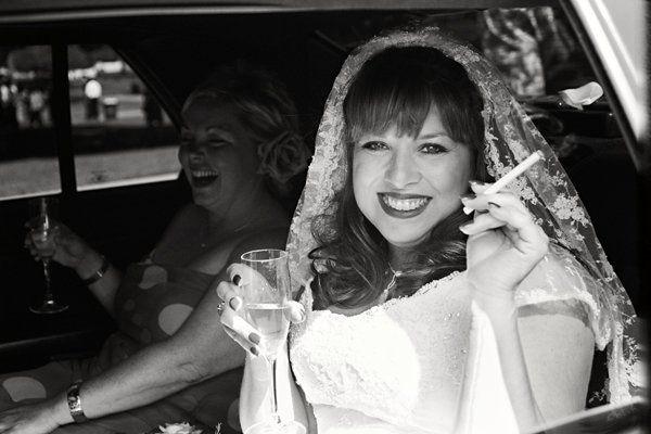 photojournilisticwedding
