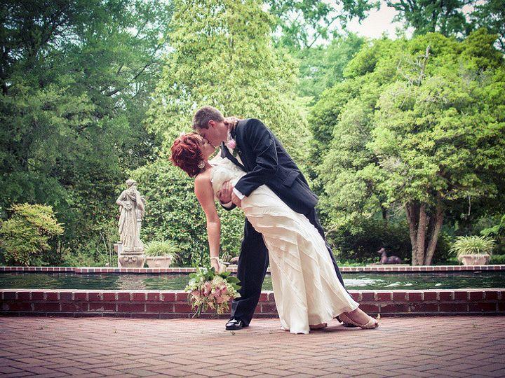 Tmx 1419401821006 154065448 Cottage Grove, MN wedding band