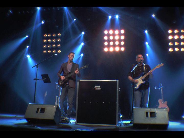 Tmx Screenshot 30 51 708699 Cottage Grove, MN wedding band