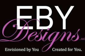Eby Designs, LLC
