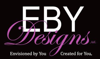 Eby Designs 3