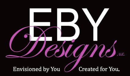 Eby Designs 2