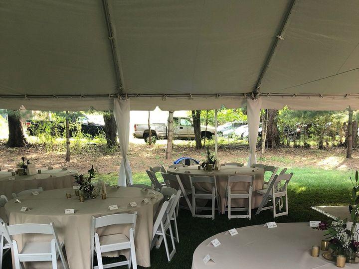Tmx 014 51 1039699 Glen Burnie, MD wedding eventproduction