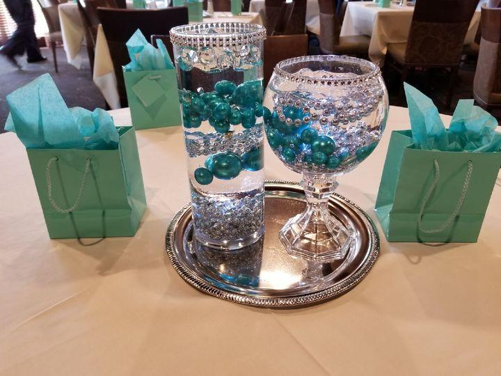 Tmx 055 51 1039699 Glen Burnie, MD wedding eventproduction
