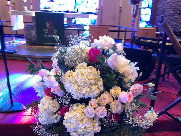 Tmx 776b90a2 1c30 460e 890b Cfb5e91e3c13 51 1039699 1573430479 Glen Burnie, MD wedding eventproduction