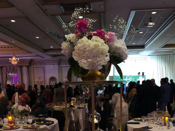 Tmx 943e017b 78dc 4d82 Ad2f Ccdea664c04f 51 1039699 1573430413 Glen Burnie, MD wedding eventproduction