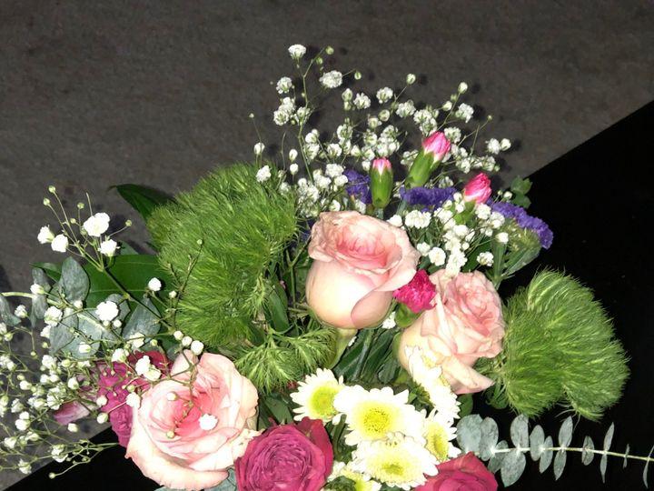 Tmx Floral Centerpiece 51 1039699 1566175202 Glen Burnie, MD wedding eventproduction