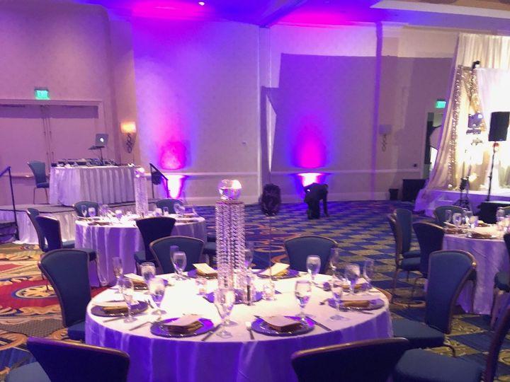 Tmx Image 51 1039699 1557578127 Glen Burnie, MD wedding eventproduction