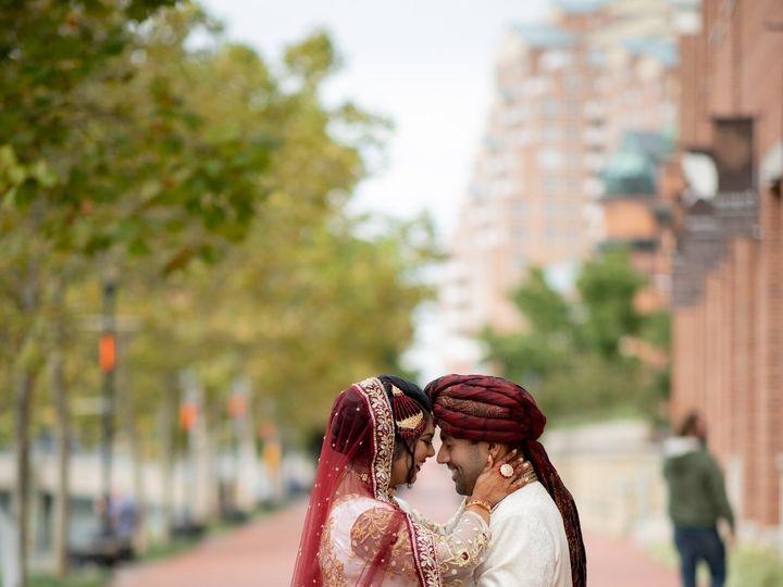 Tmx Image 51 1039699 1557578156 Glen Burnie, MD wedding eventproduction