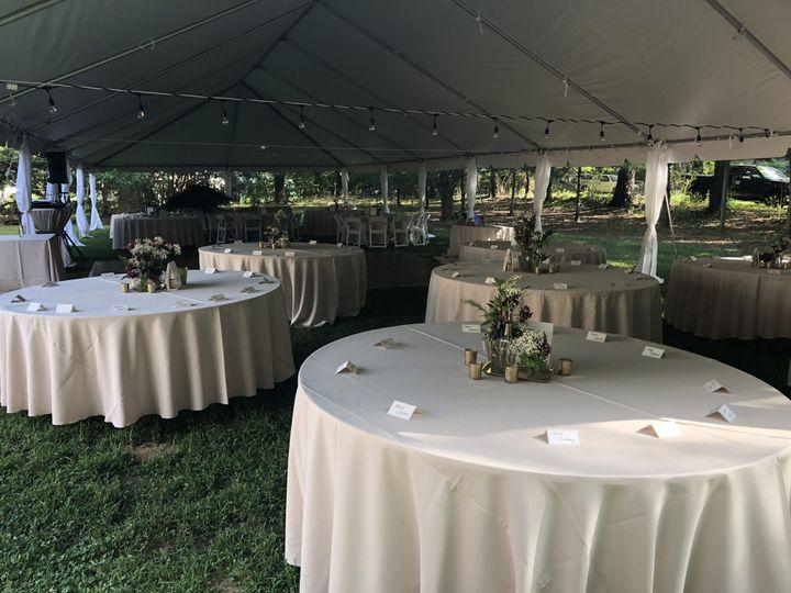 Tmx Img 0033 51 1039699 Glen Burnie, MD wedding eventproduction