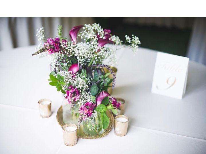 Tmx Img 0075 51 1039699 V1 Glen Burnie, MD wedding eventproduction
