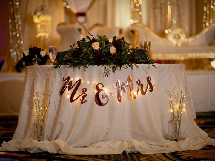 Tmx Img 0085 51 1039699 Glen Burnie, MD wedding eventproduction