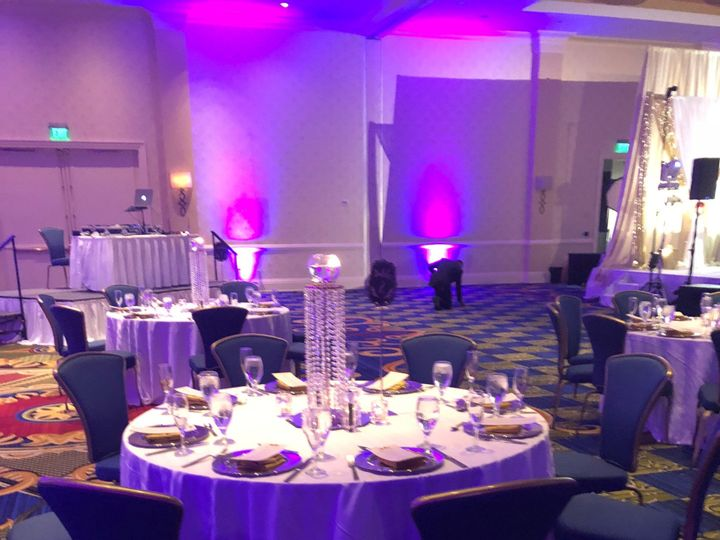 Tmx Img 0263 51 1039699 1566175285 Glen Burnie, MD wedding eventproduction