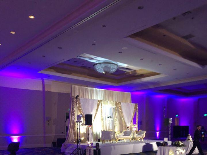 Tmx Img 0264 51 1039699 1566175285 Glen Burnie, MD wedding eventproduction