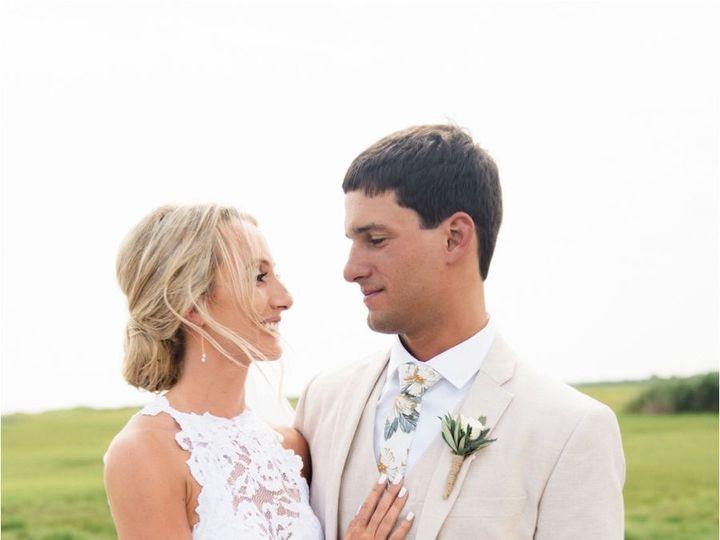 Tmx 1527863904 030d53a49e7e360a 1527863903 Bc692dd3c27c5571 1527863895687 22 22 West Sayville, NY wedding venue