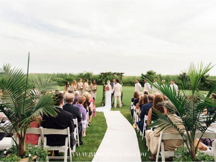 Tmx 1527863928 90d3cf60f5898676 1527863927 3beb1a00091ba118 1527863920615 32 32 West Sayville, NY wedding venue