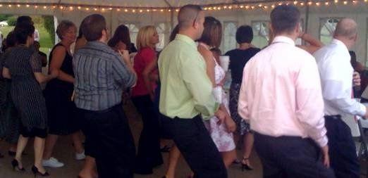 Tmx 1212023472117 Picture1 Wilmington wedding dj