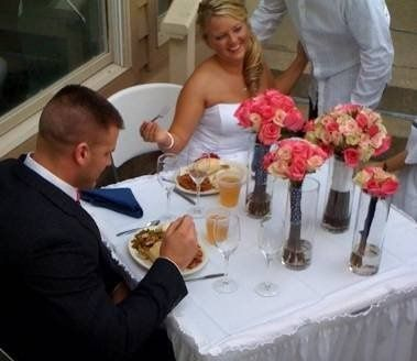 Tmx 1212065402521 Winters2 Wilmington wedding dj