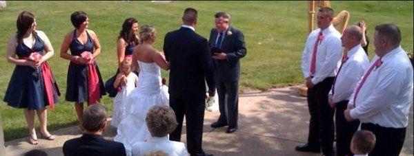 Tmx 1212065437814 Winters5 Wilmington wedding dj
