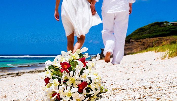 Tmx 1434999944898 Flowers On The Beach Atlanta wedding travel