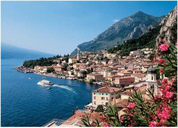 Tmx 1435000321097 Lake Garda Italy 1 Atlanta wedding travel