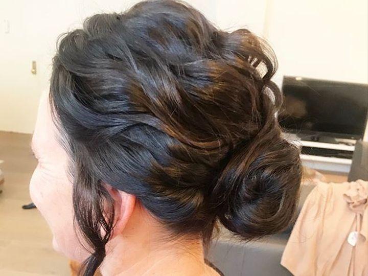 Tmx 28428420 210775169505655 3442988424632467456 N 51 1040799 V1 New York, NY wedding beauty