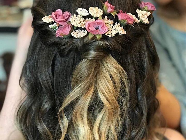 Tmx 33567198 257264741514086 387797905735417856 N 51 1040799 V1 New York, NY wedding beauty