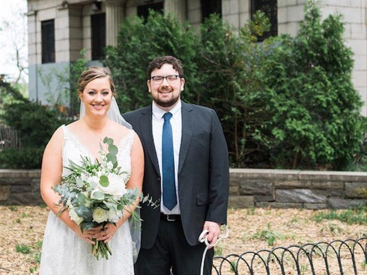 Tmx Weddingwirehair1 51 1040799 New York, NY wedding beauty